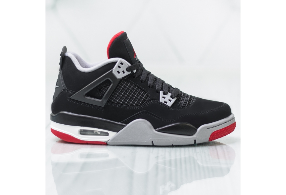 buty-air-jordan-4-retro-gs-408452060-4