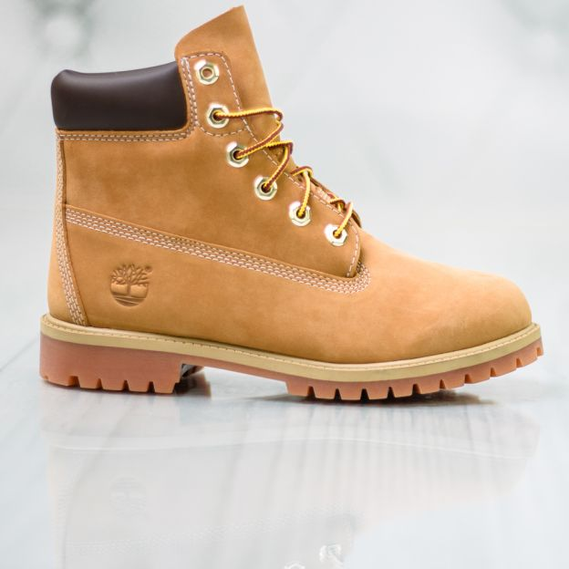 Timberland Junior 6 Premium